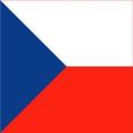 Češka R