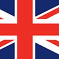 V.Britanija